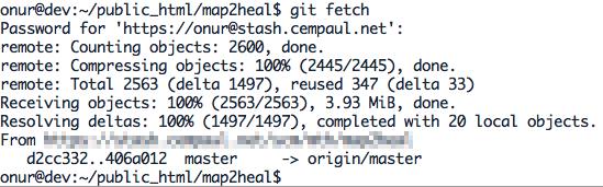 git_pull_from_server-1
