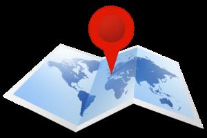 Haritada Görmek için tıklayın